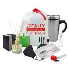 Supportive Gift Pack