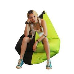 Comfy Plopsta-Rectangular Bean Bag Chilled Series