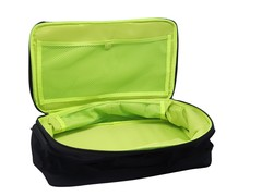 Expandable Briefcase Packing Cube