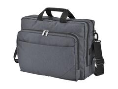 Professional Navigator 15.6 Laptop Briefcase