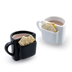 Homely Pocket Mug