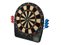 Electronic Dartboard (Large)