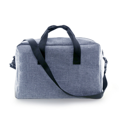 Urbane Travel Bag