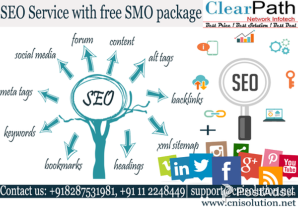 normal_search_engine_optimization_services_500x500.png?profile=RESIZE_710x