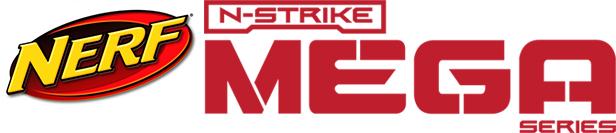 Súng NERF N-Strike Mega giá rẻ pPlay.vn