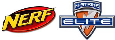 Súng NERF N-Strike Elite giá rẻ pPlay.vn