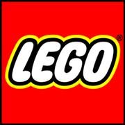 LEGO đồ chơi LEGO