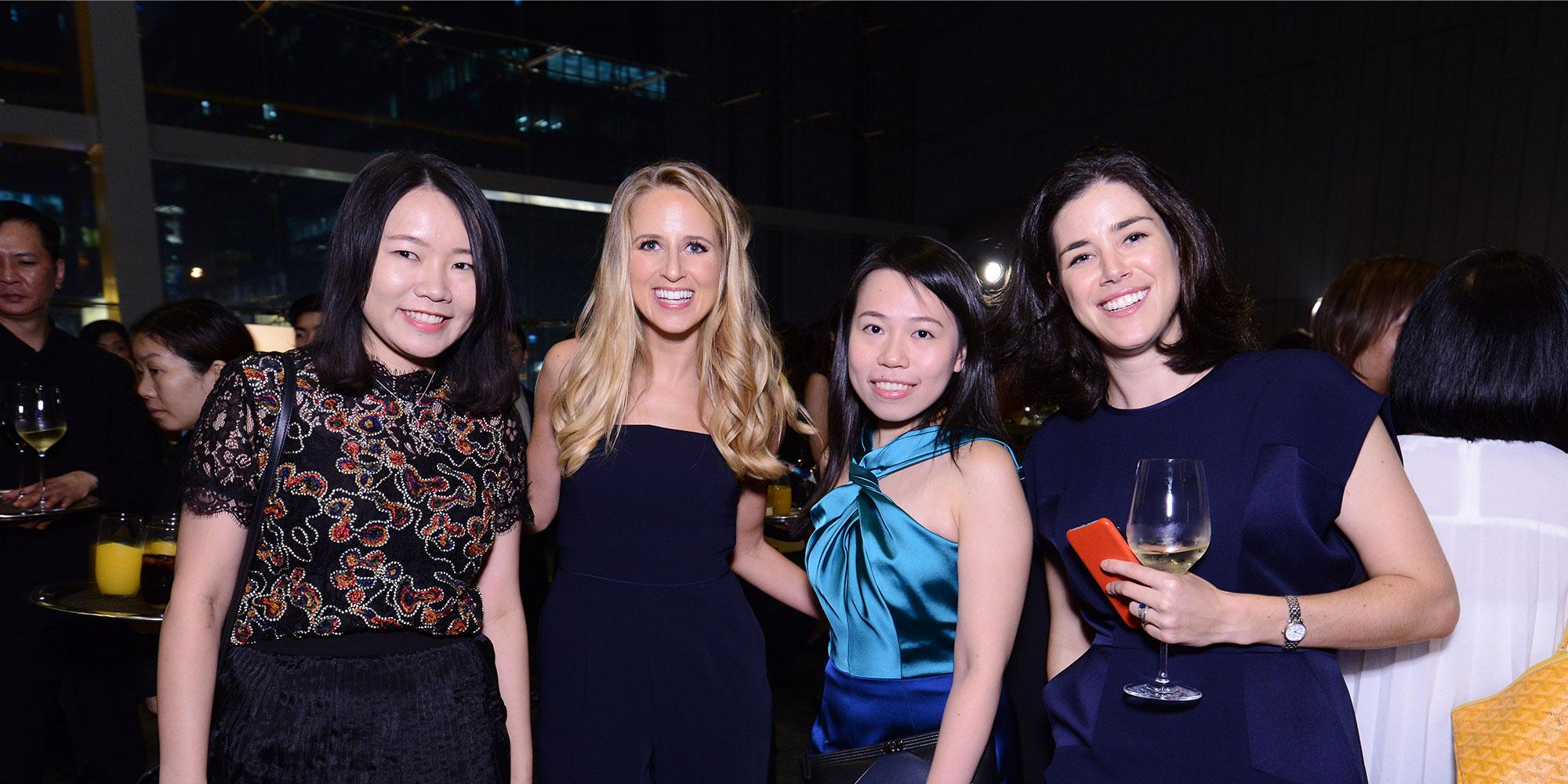 PR Awards 2018