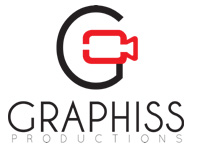 GRAPHISS PRODUCTIONS