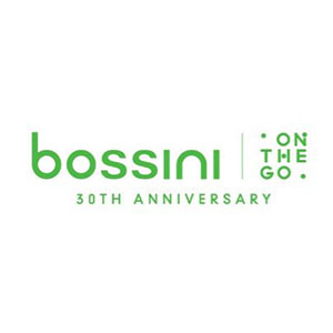 strategy of bossini The intuitive growth setting of the webmethods esb has enabled bossini's programmers to simply, and shortly, construct the massive variety of interfaces required to satisfy its complicated integration necessities and supply chain strategy.