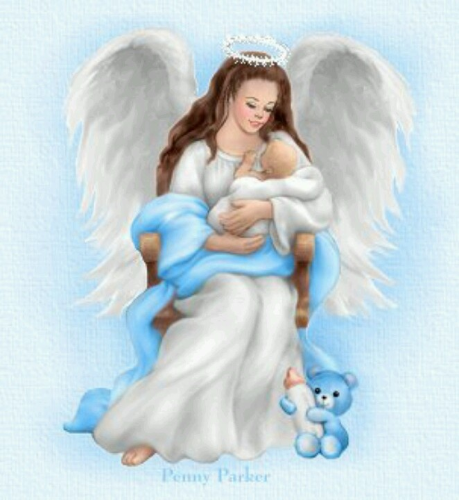 my mother my angel essay for kids