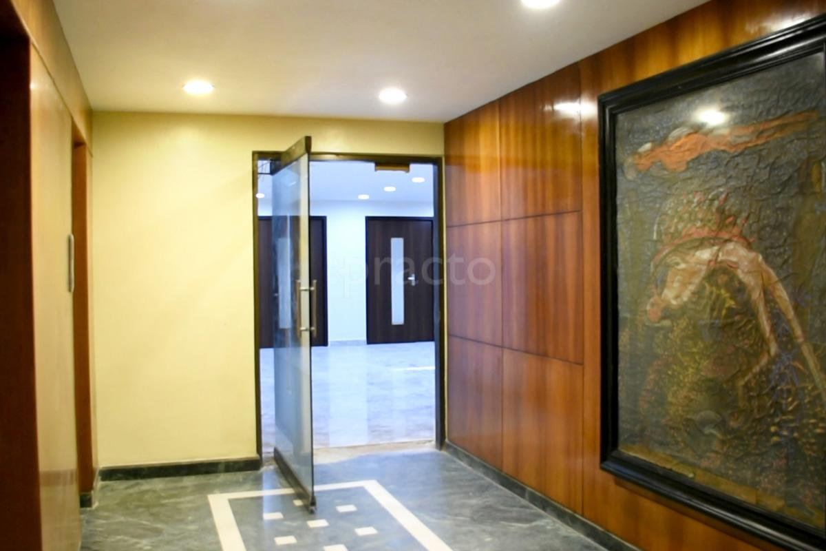 centre for architectural research design chennai. ARC International Fertility  Research Centre Multi Speciality Clinic in Egmore Chennai Book Appointment View Fees Feedbacks Practo