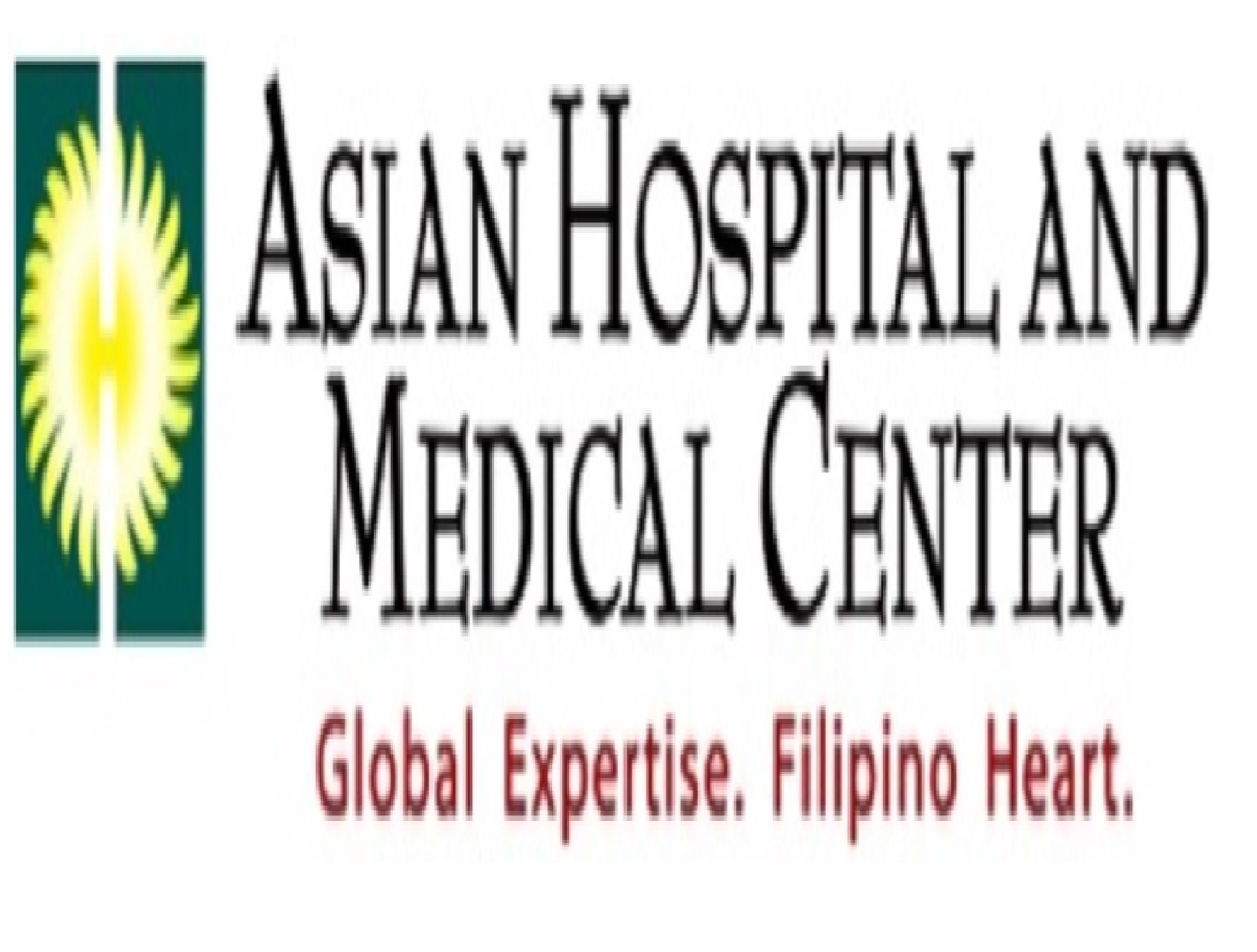 Asian Hospital and Medical Center - View Doctors, Contact