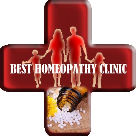 Best Homoeopathy Clinics in Viman Nagar, Pune - Book