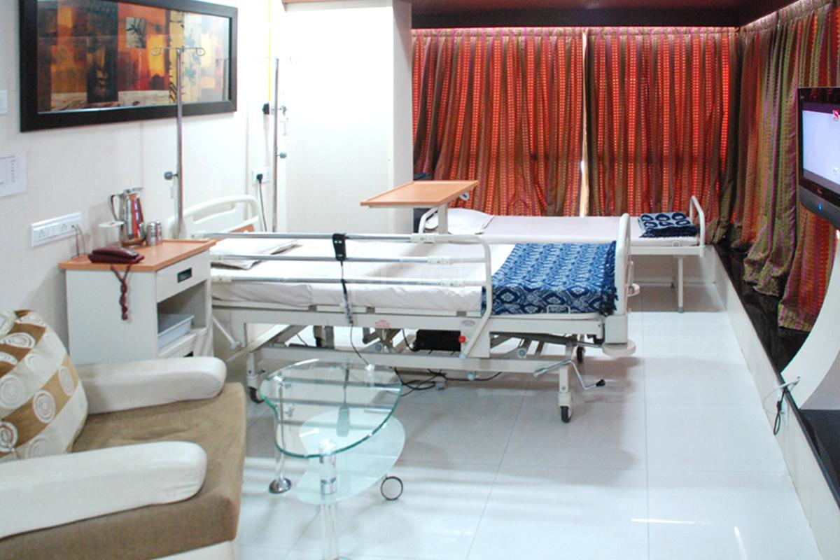 Best Neurology Clinics in Andheri West, Mumbai - Book