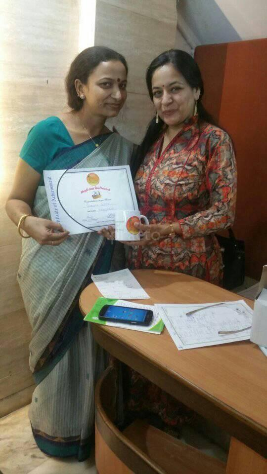 Best Hospitals in Sector 21 C, Faridabad - Book Appointment, View