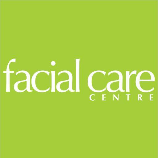 Facial care centre for