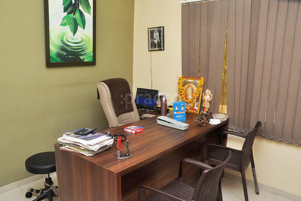 Best Ayurveda Clinics in Vadodara - Book Appointment, View Reviews,  Address, Timings | Practo