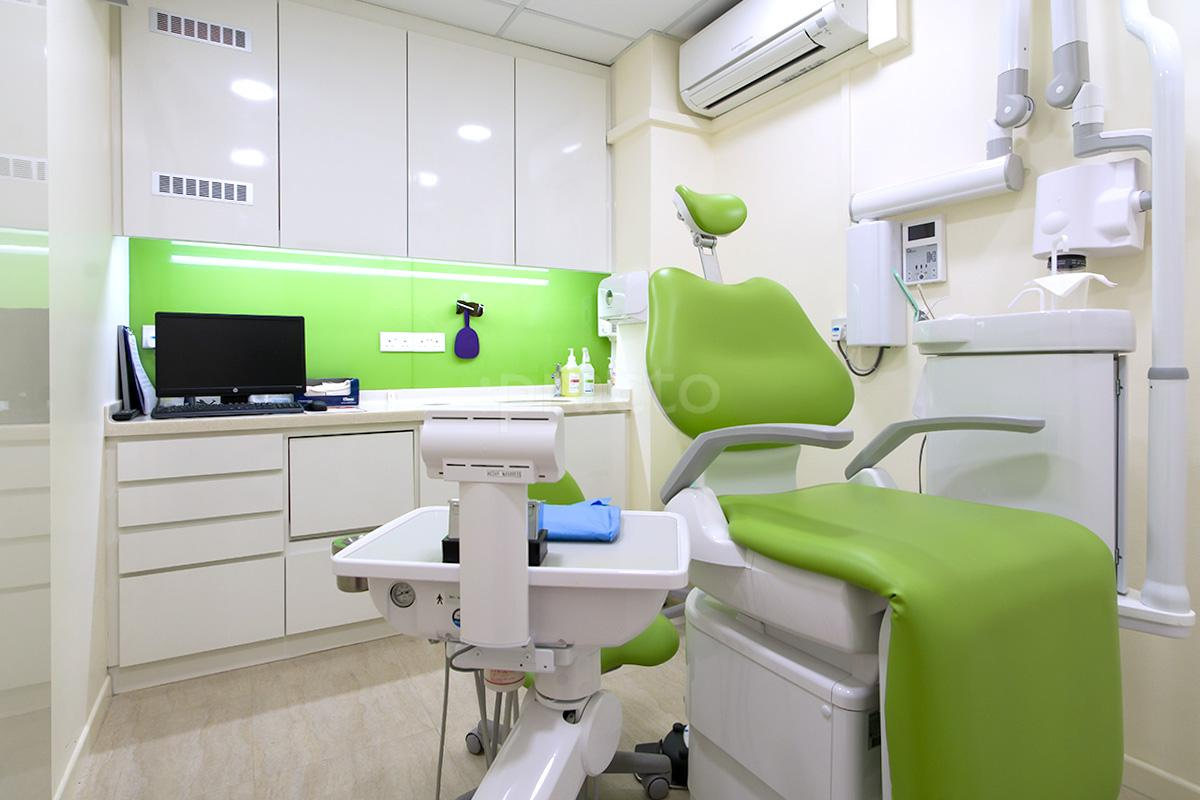 best dental clinics in little india singapore book appointment