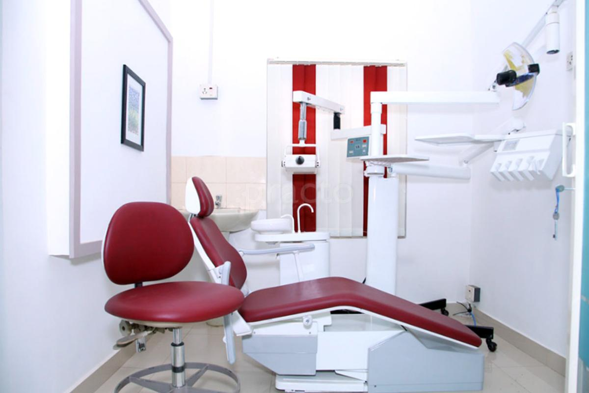 best dental clinics in aluva ernakulam book appointment view