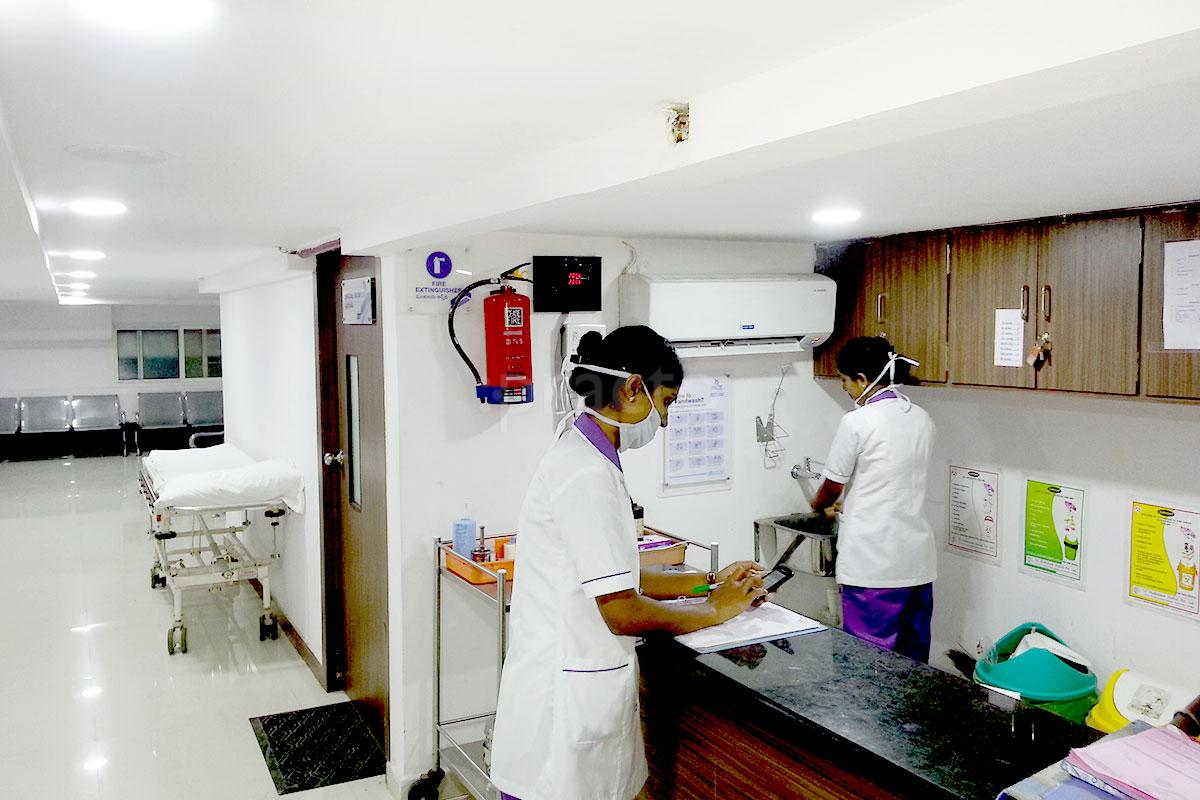 Best Weight Loss Clinics in Hyderabad - Book Appointment, View ...