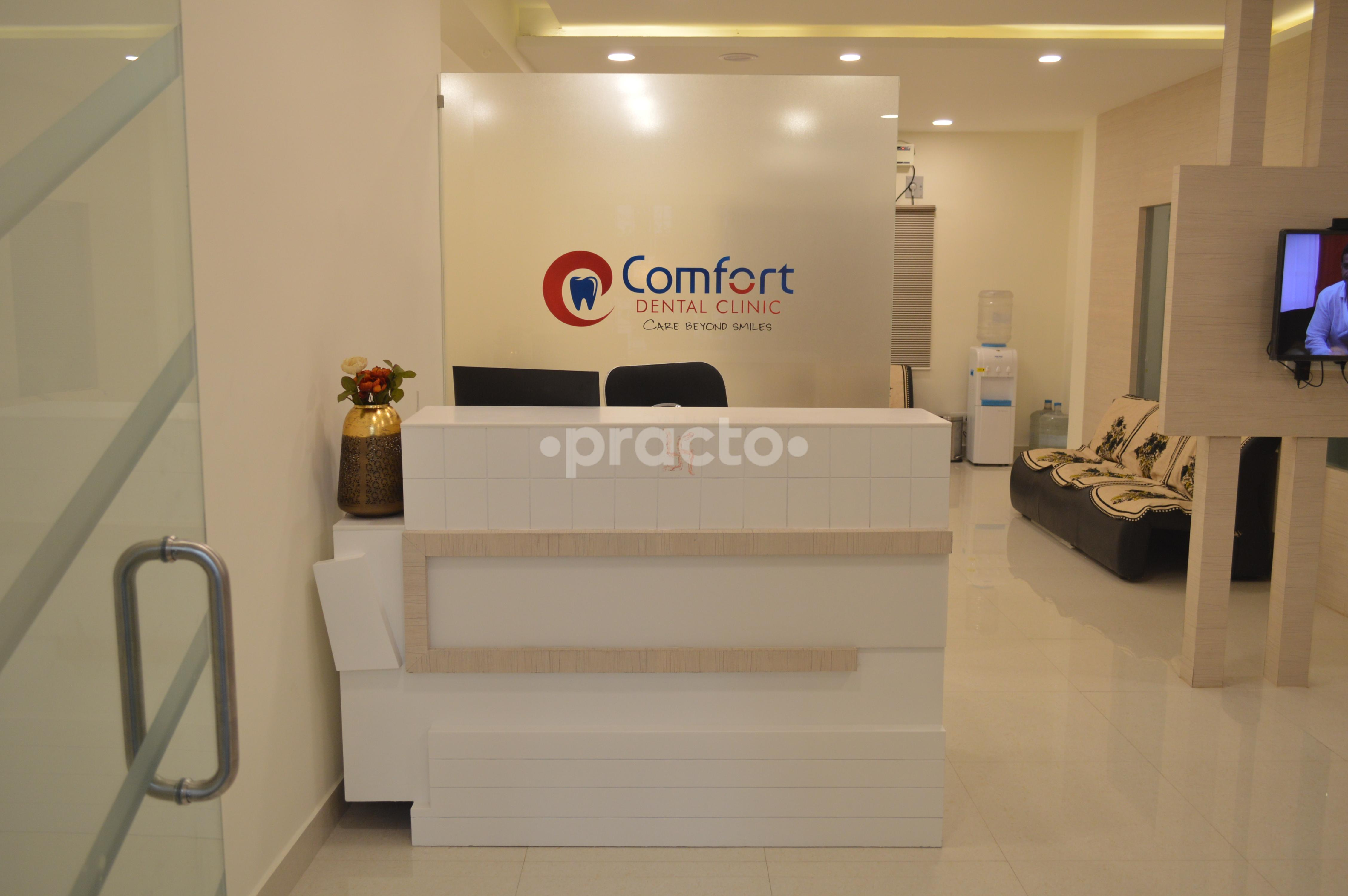me clinic book dental view practo near clinics best reviews in appointment hyderabad hills banjara address comfort comforter