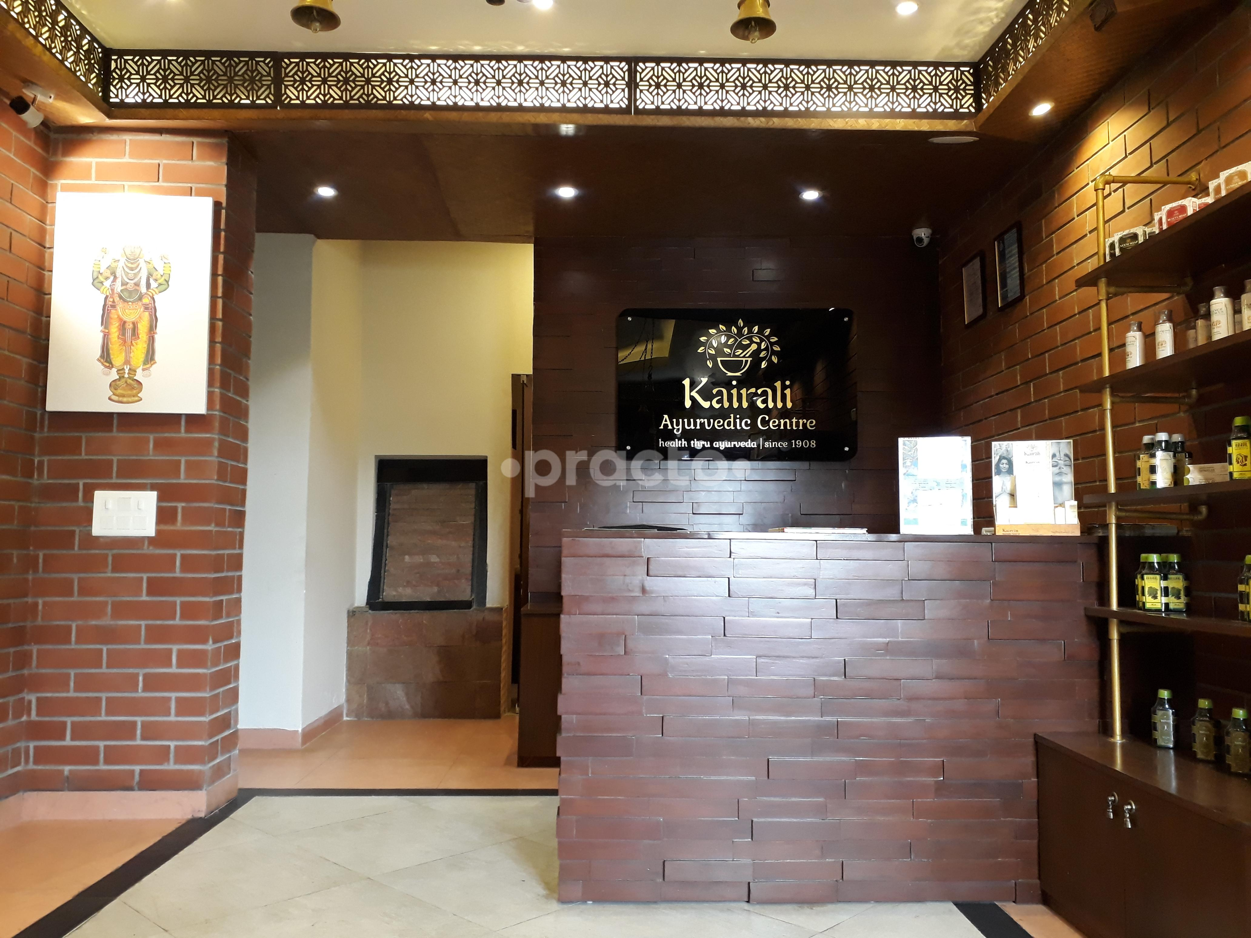 Best Ayurveda Hospitals in Gurgaon - Book Appointment Online