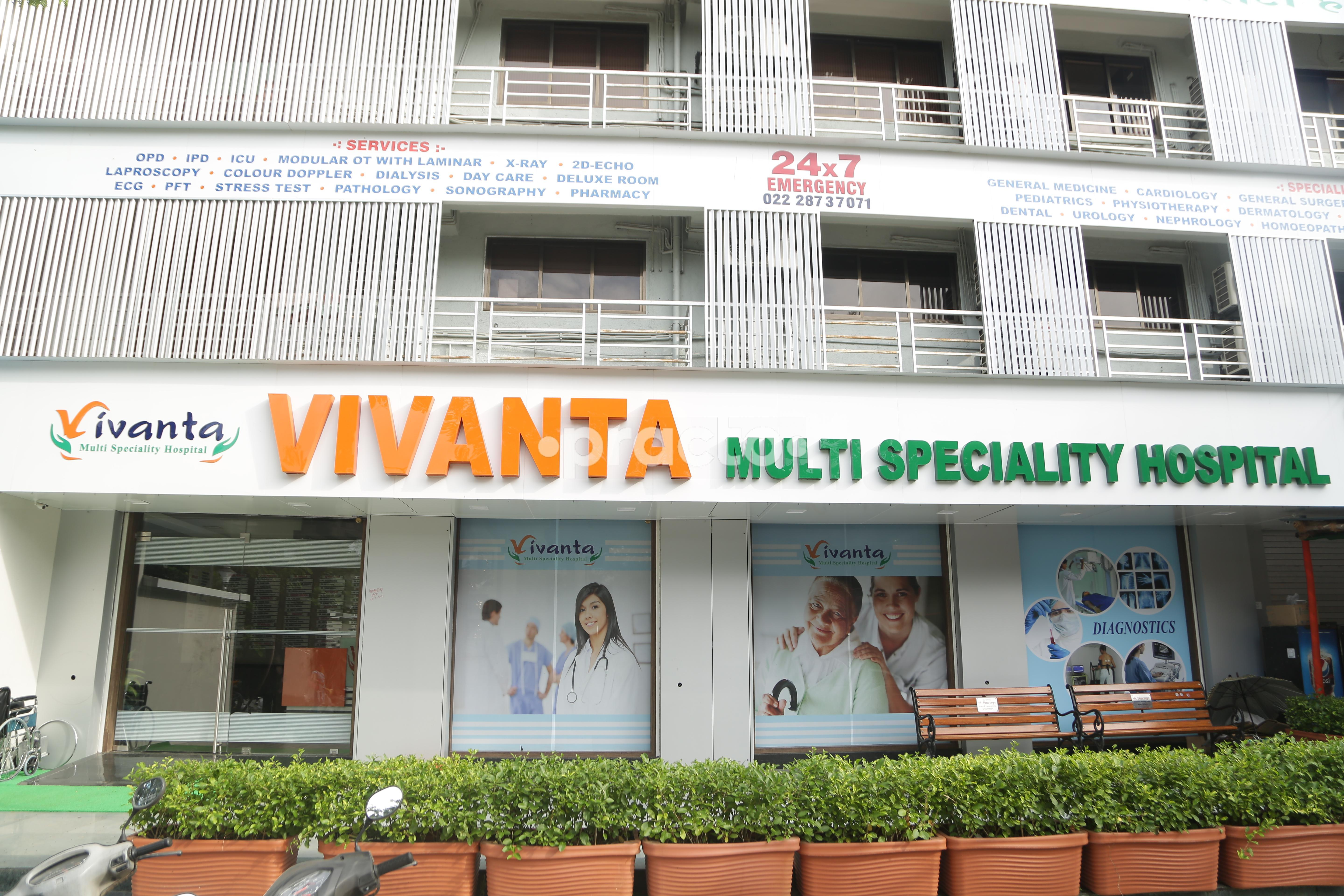 c29e0cbf Best Eye Clinics in Malad West, Mumbai - Book Appointment, View Reviews,  Address | Practo