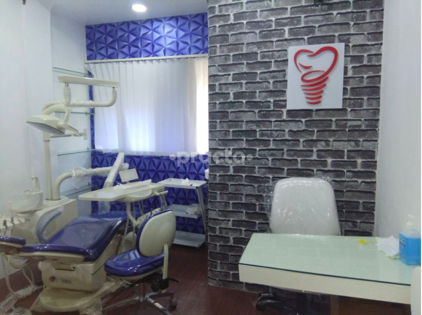 Best Clinics in Bandra West, Mumbai - Book Appointment, View Reviews