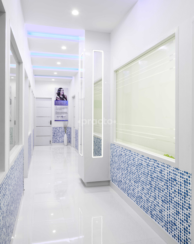 Best Skin Clinics in R S  Puram, Coimbatore - Book