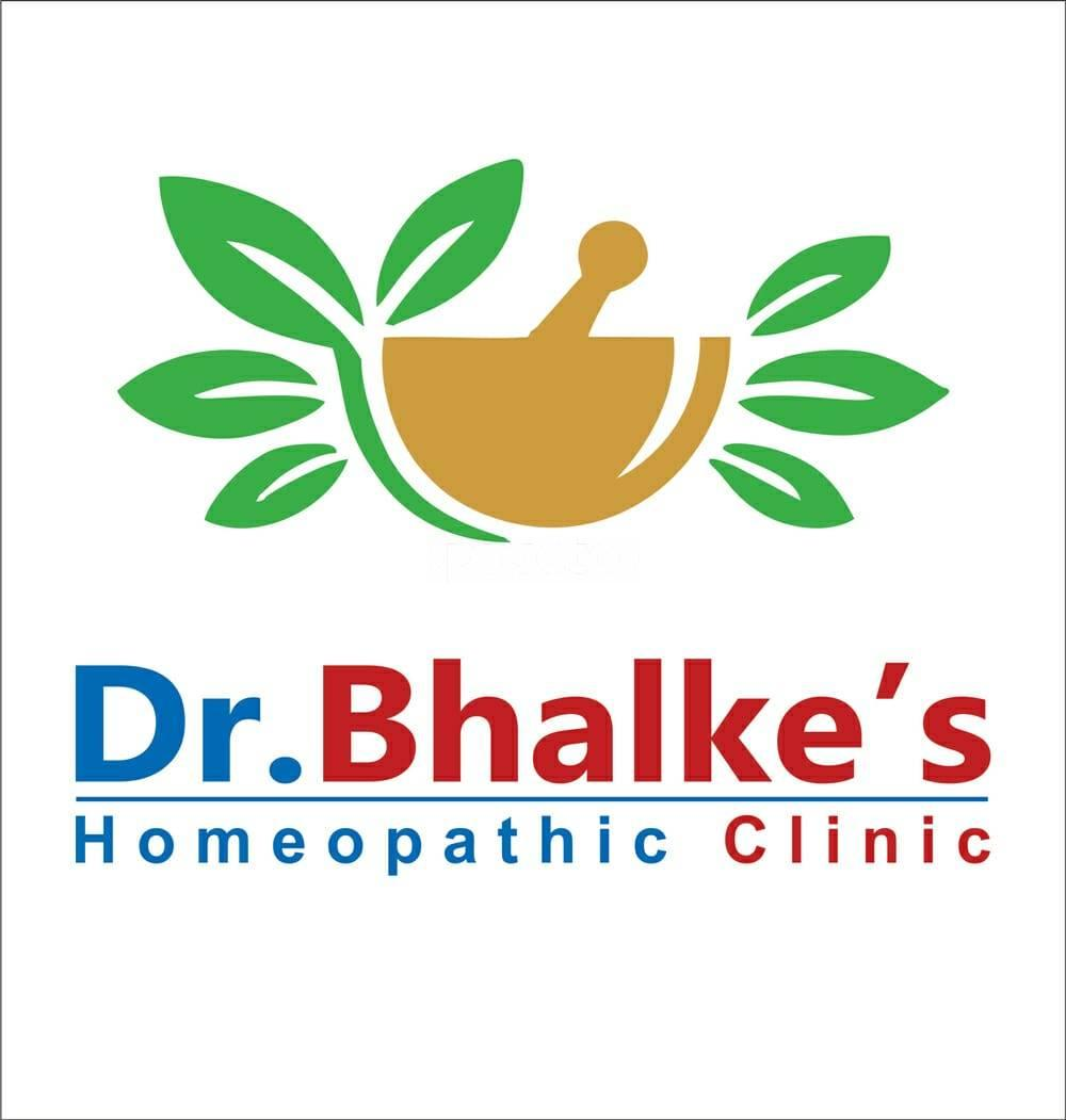 Best Homoeopathy Clinics in Nashik - Book Appointment, View