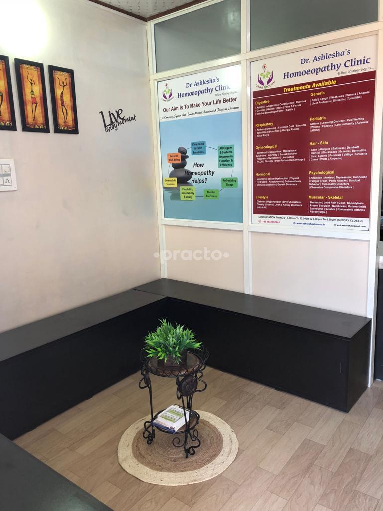 Best Homoeopathy Clinics in Whitefield, Bangalore - Book