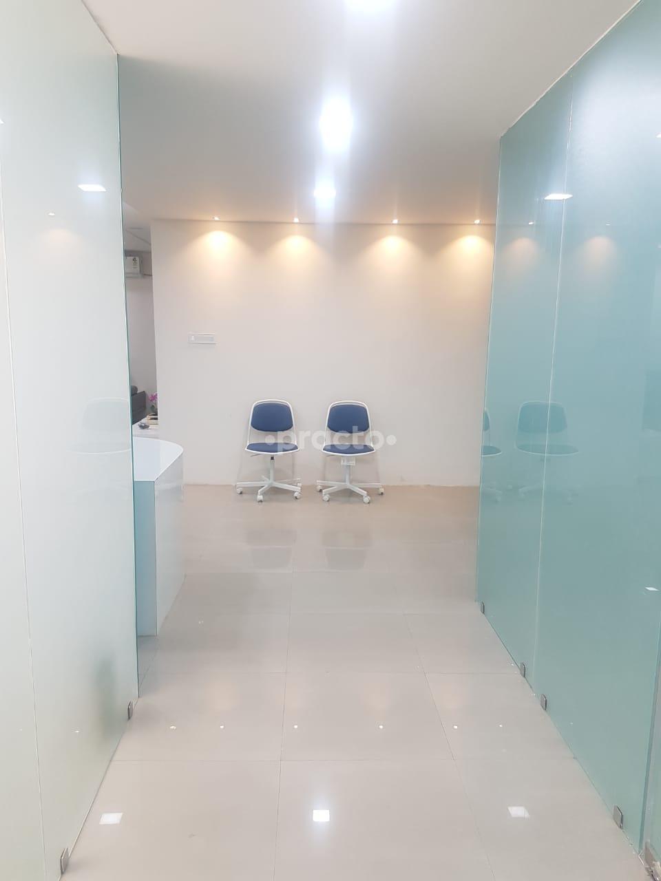 Best Skin Clinics in Mehdipatnam, Hyderabad - Book