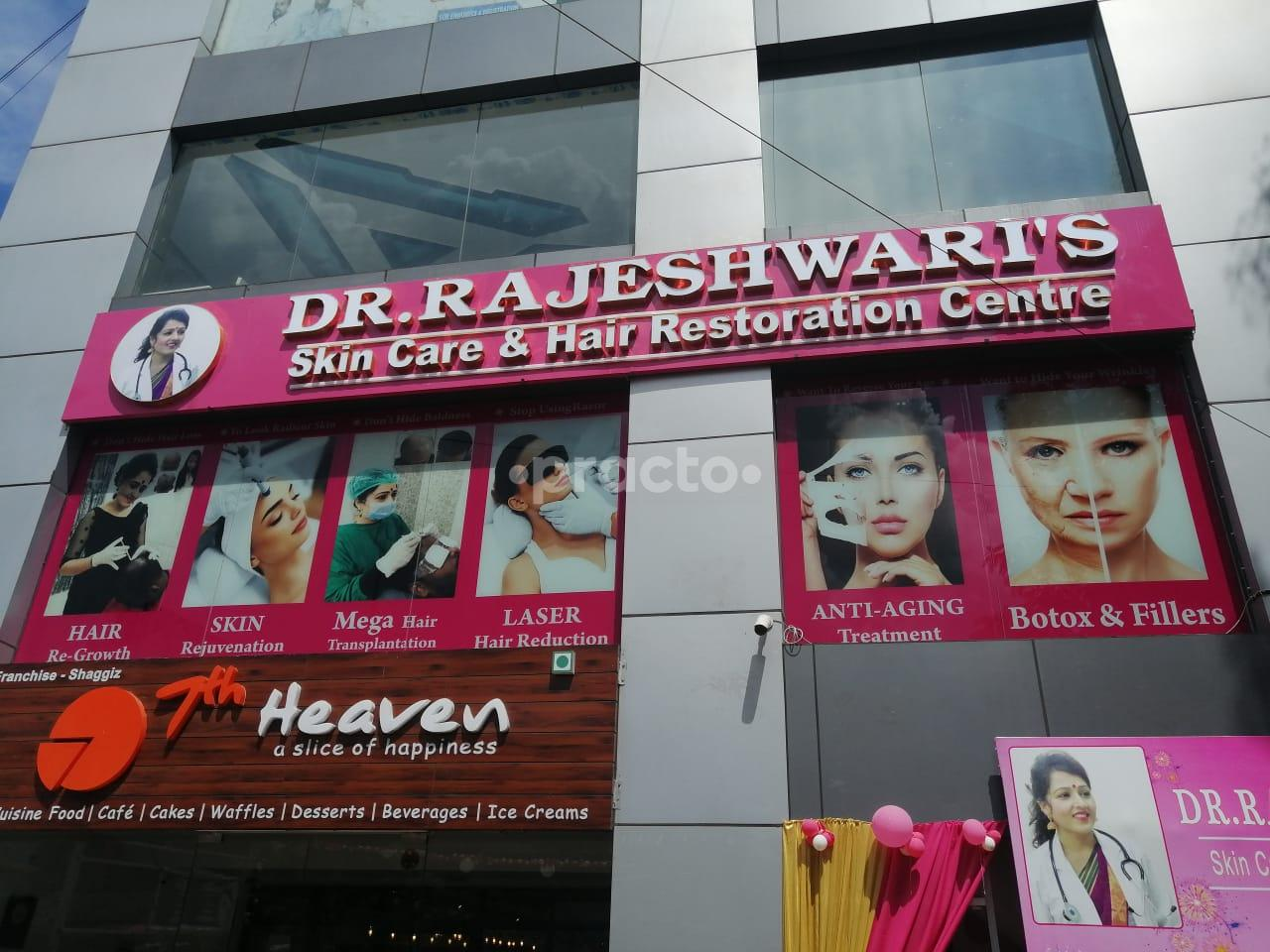 Best Cosmetology Clinics In Chennai Book Appointment View Reviews Address Timings Practo