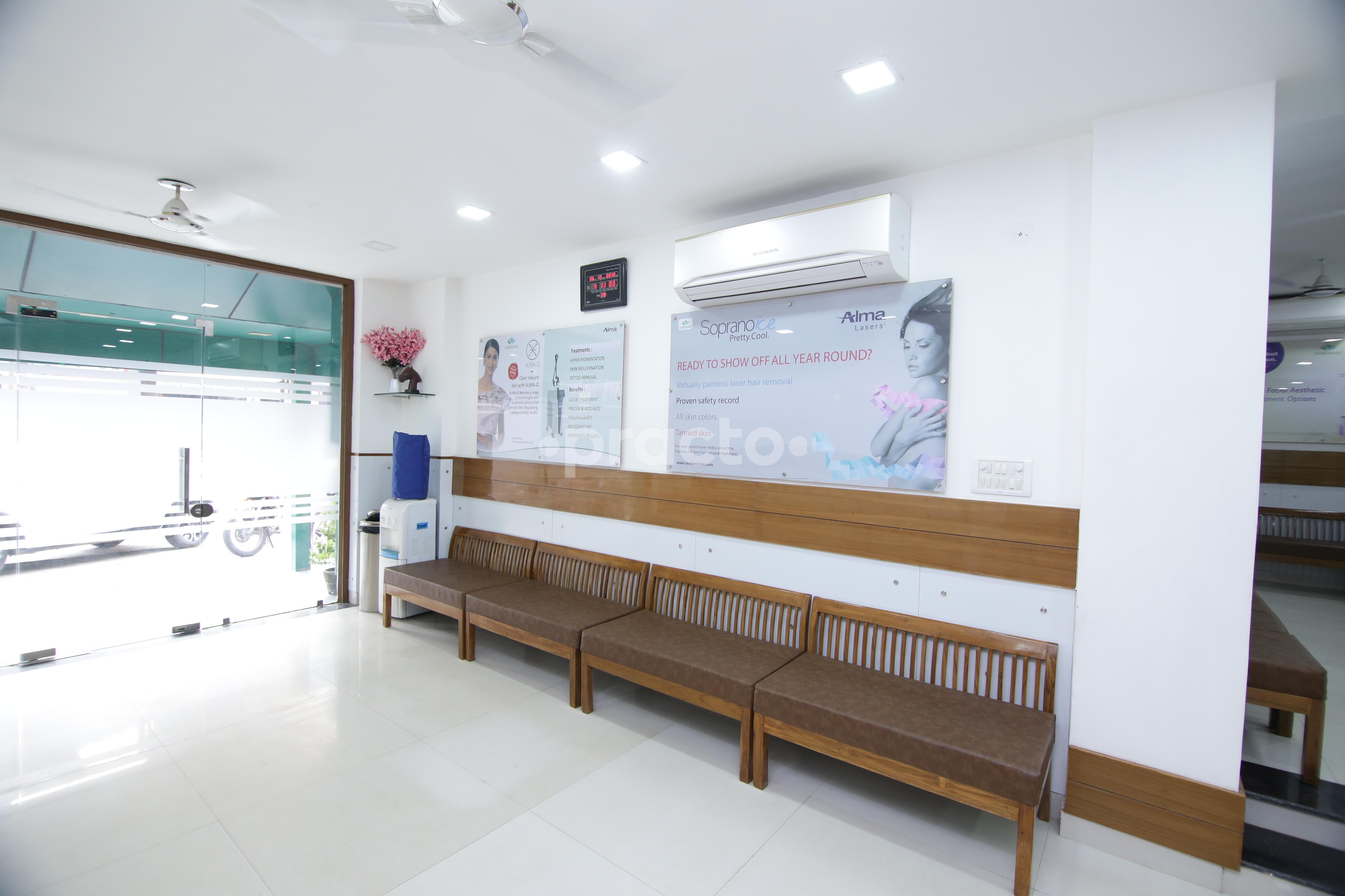 Best Skin Clinics in Rohini, Delhi - Book Appointment, View