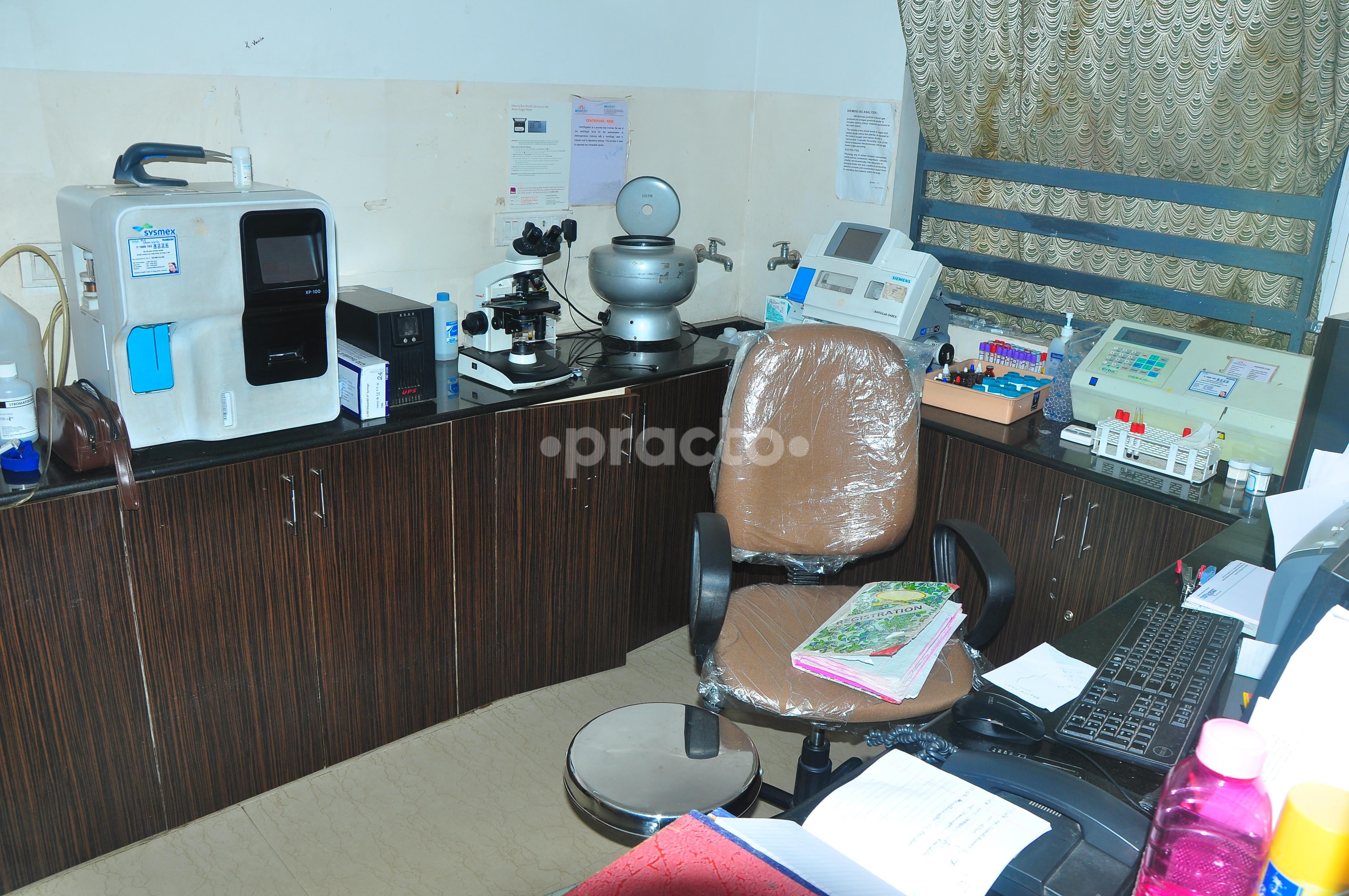 Best Clinics in Selaiyur, Chennai - Book Appointment, View Reviews ...