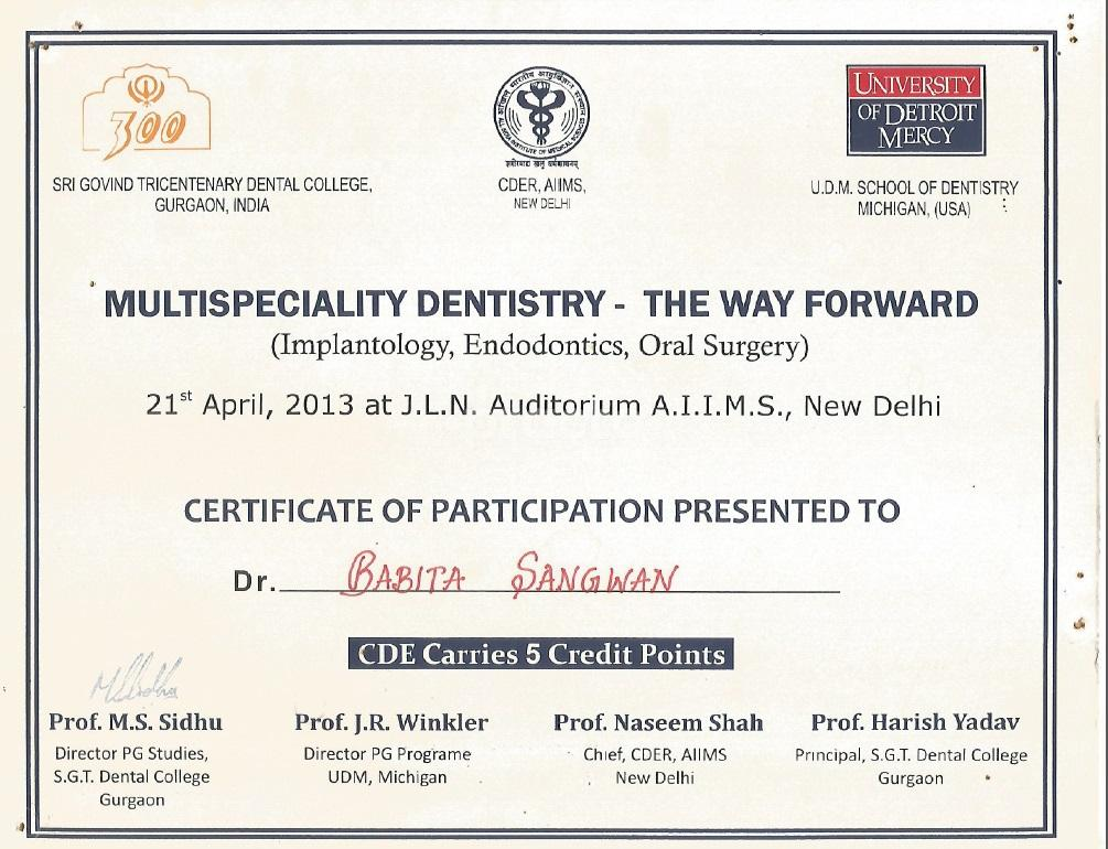 Best Clinics In Gurgaon Book Appointment View Reviews Address