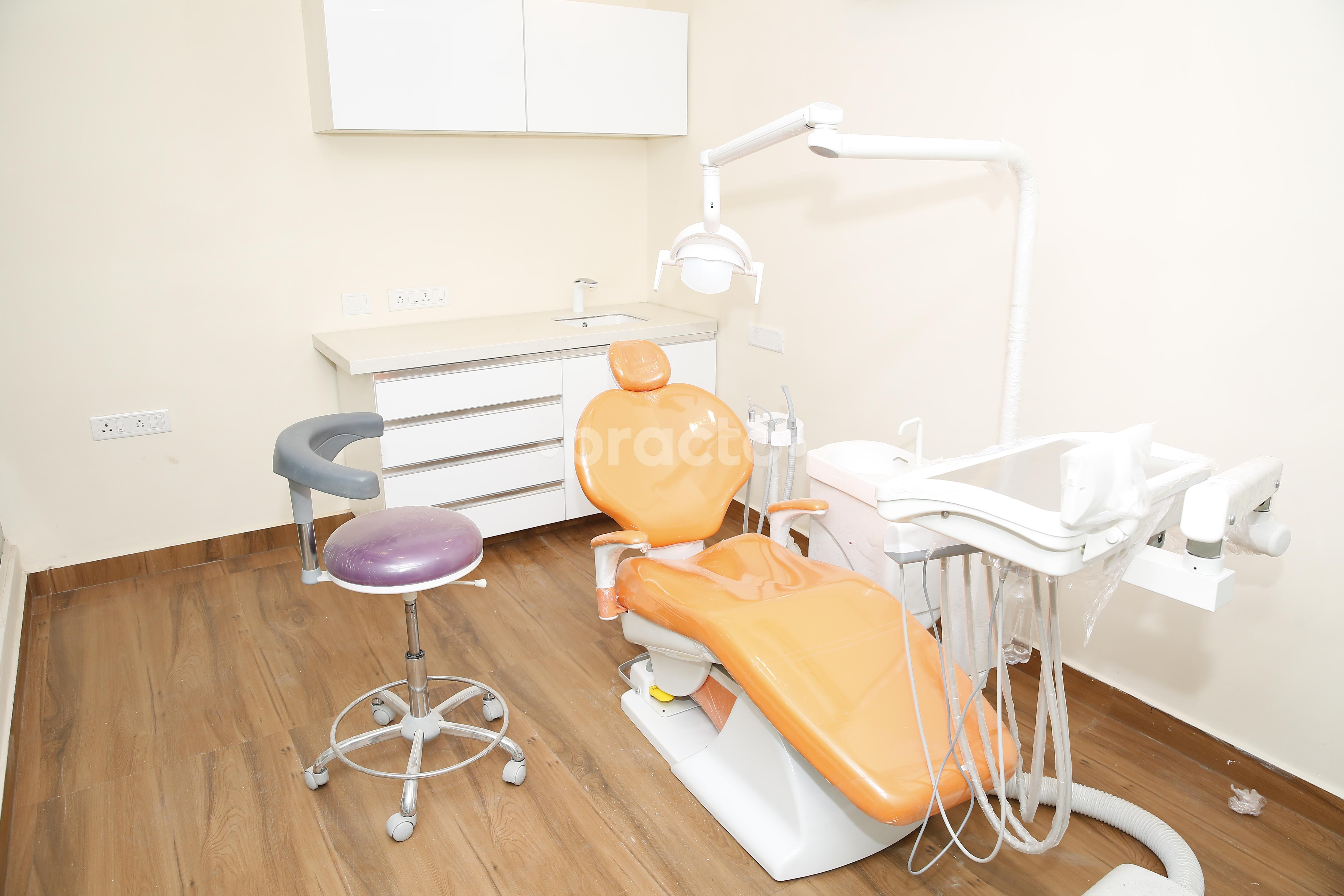 best dental clinics in malleswaram bangalore book appointment