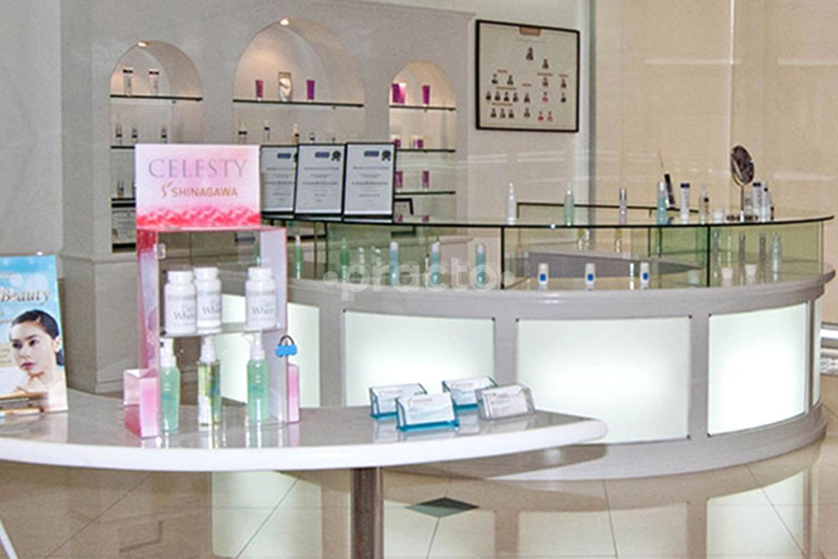 Best Skin Clinics in Makati - Book Appointment, View Reviews