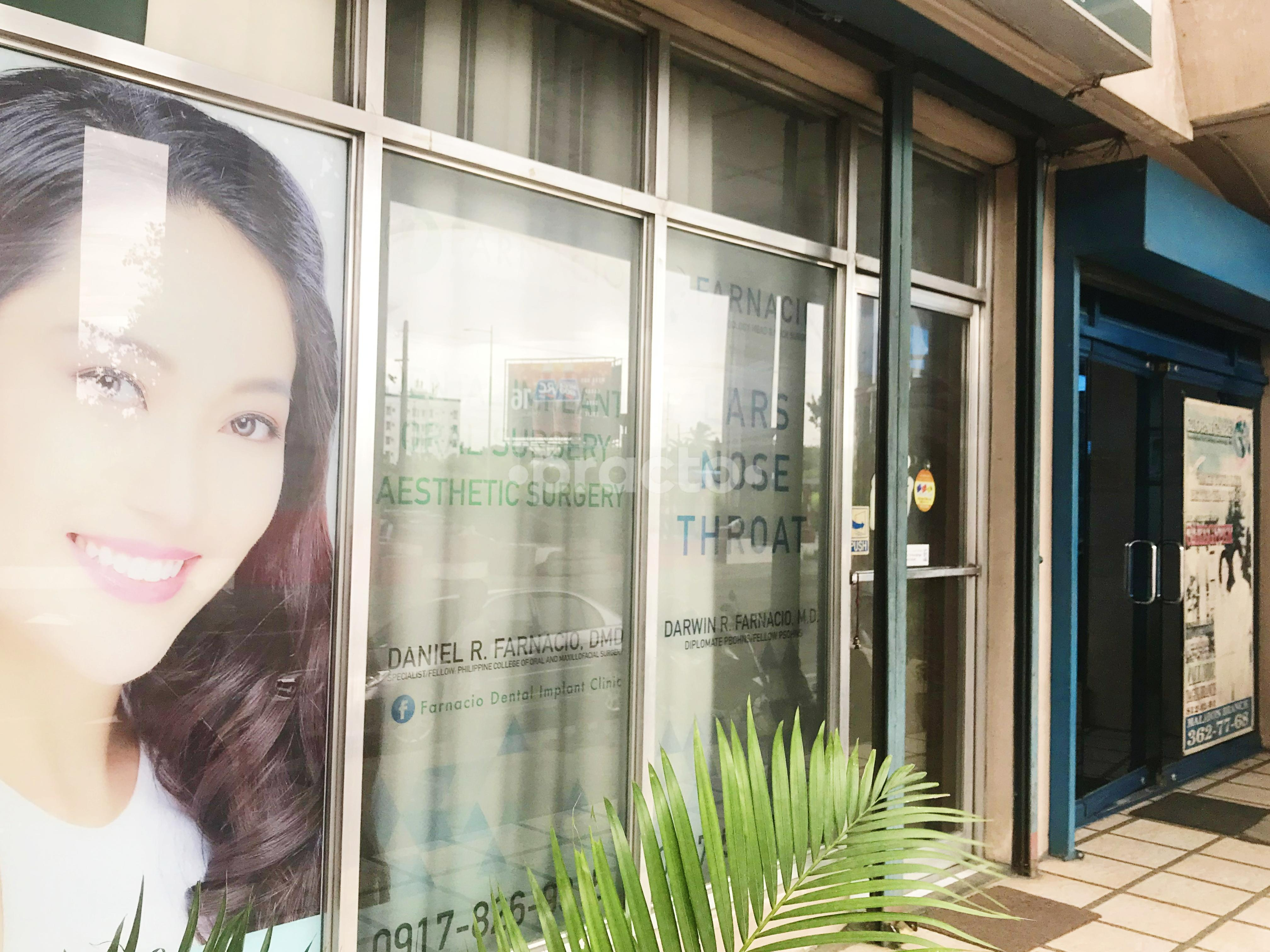 Best Dental Clinics in Taguig - Book Appointment, View Reviews