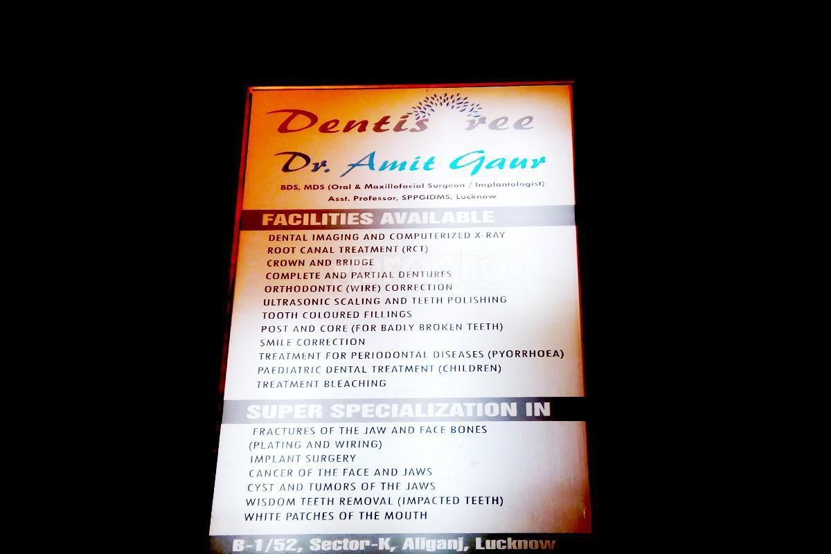 Best Dental Clinics In Vipul Khand Lucknow Book Appointment View Jaw Wiring Procedure Reviews Address Practo Page 12