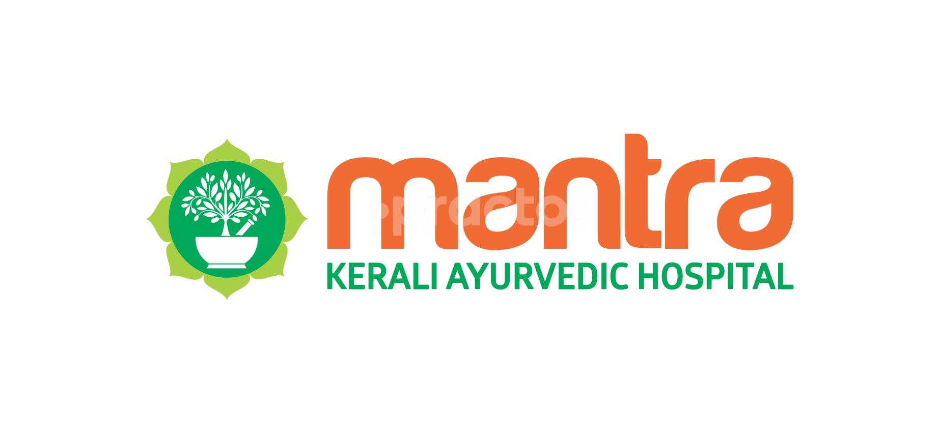 Nature Cure Hospital Hyderabad Reviews