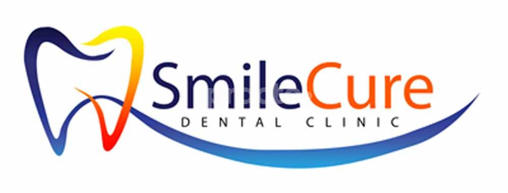 Smilecure multispeciality dental clinic, Multi-Speciality Clinic ...