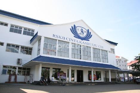 Best Skin Clinics In Cengkareng Jakarta Book Appointment View