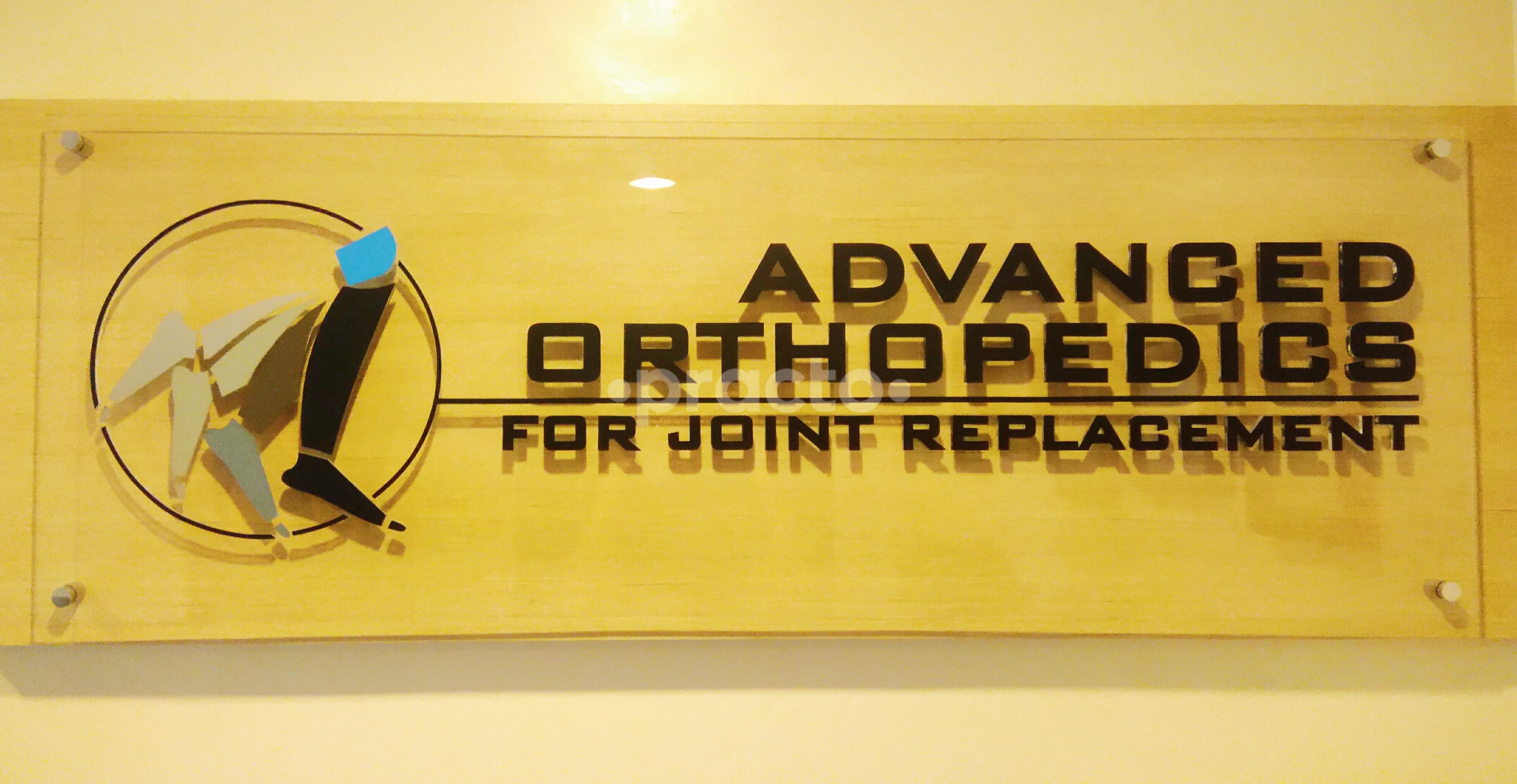 Best Clinics in San Juan - Book Appointment, View Reviews