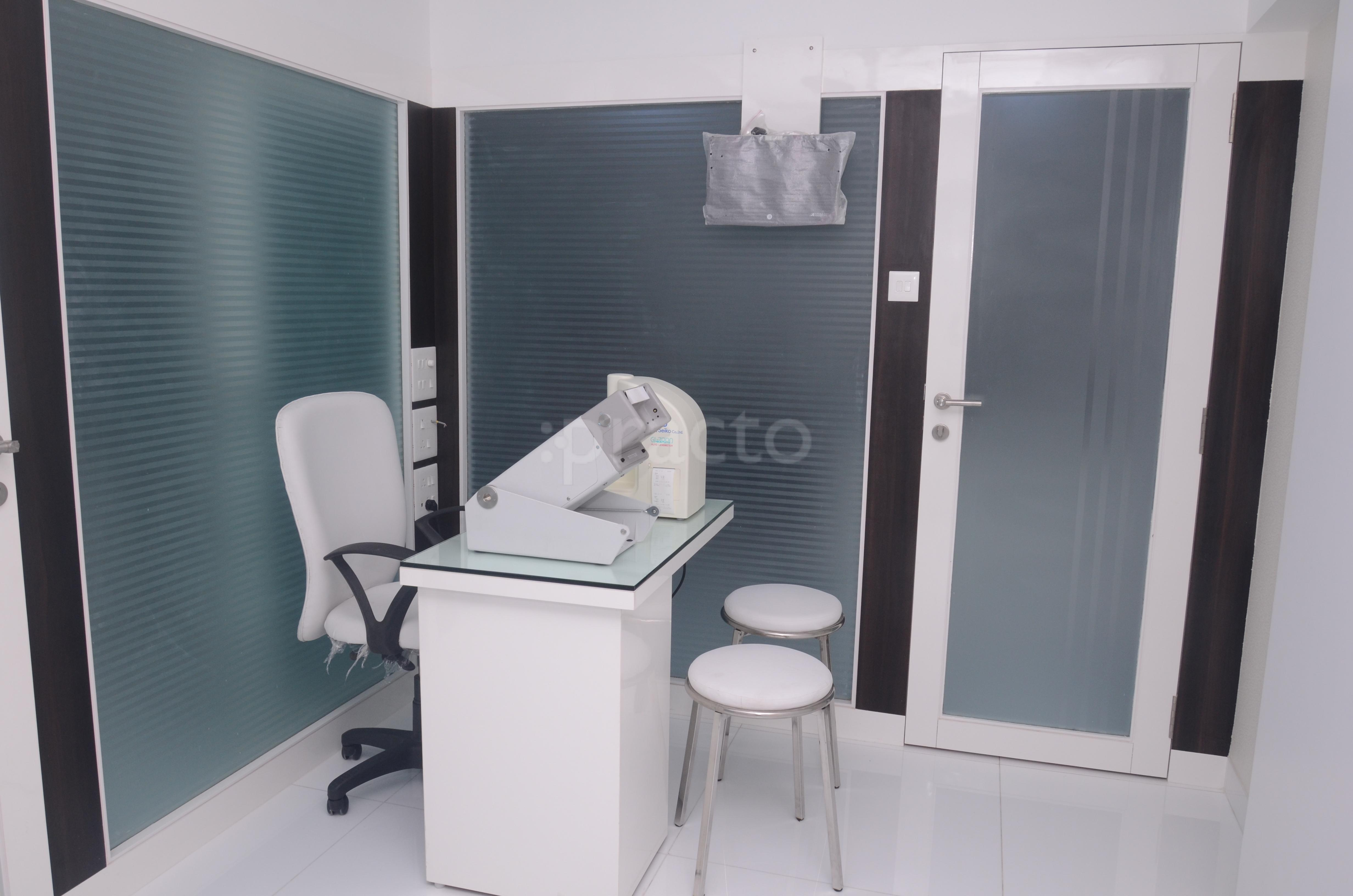 Best Clinics in Amboli Mumbai - Book Appointment View Reviews Address Fees | Practo - Page 19 & Best Clinics in Amboli Mumbai - Book Appointment View Reviews ...