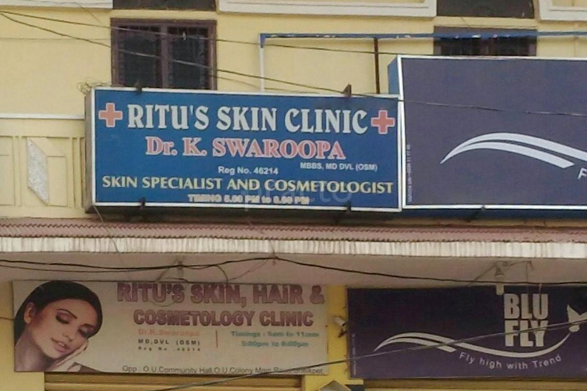 Best Skin Care Clinics In Hyderabad – Our Top 8 Picks Best Skin Care Clinics In Hyderabad – Our Top 8 Picks new foto