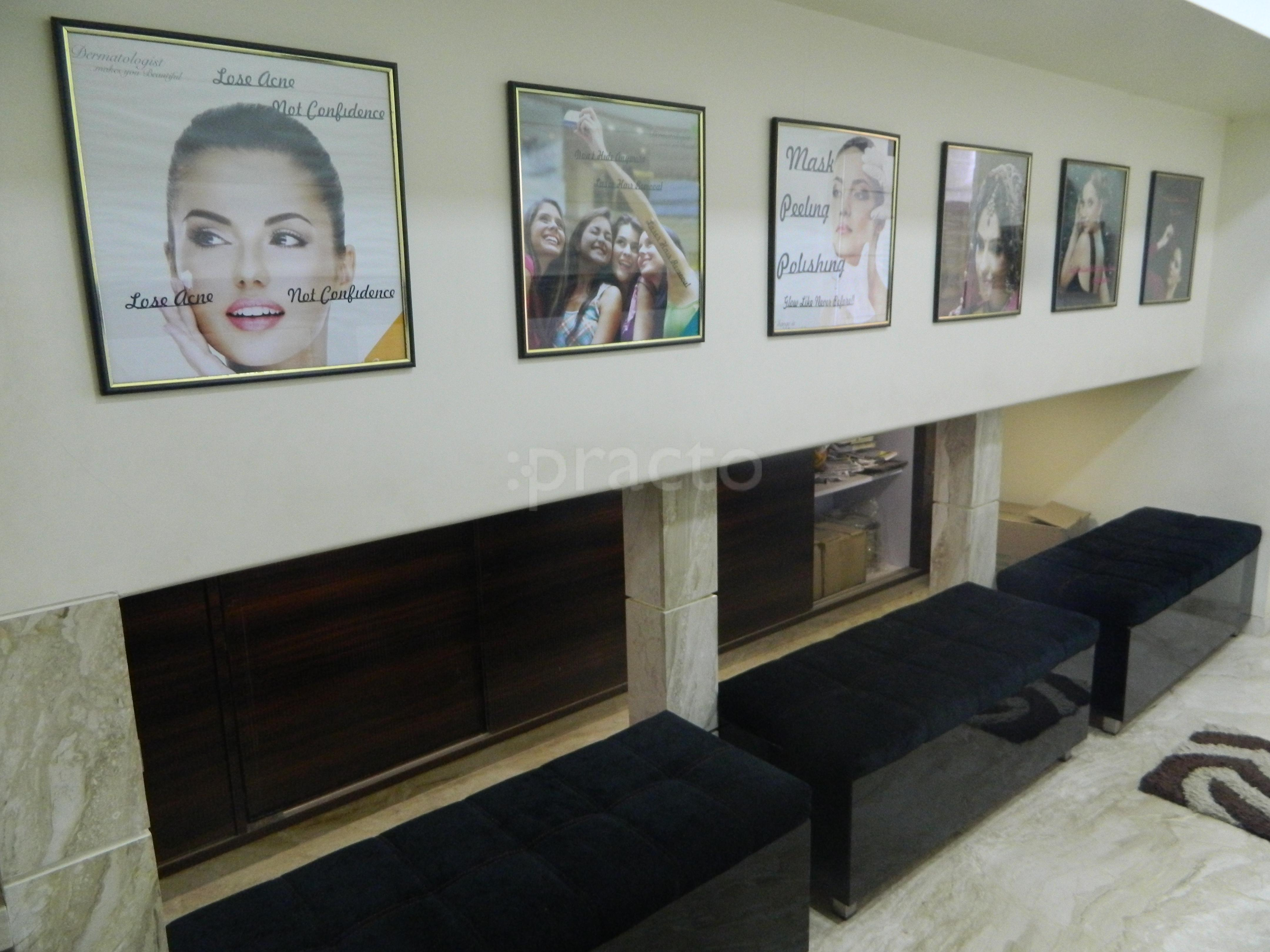 3d Exhibition In Borivali : Best eye clinics in borivali west mumbai book appointment view