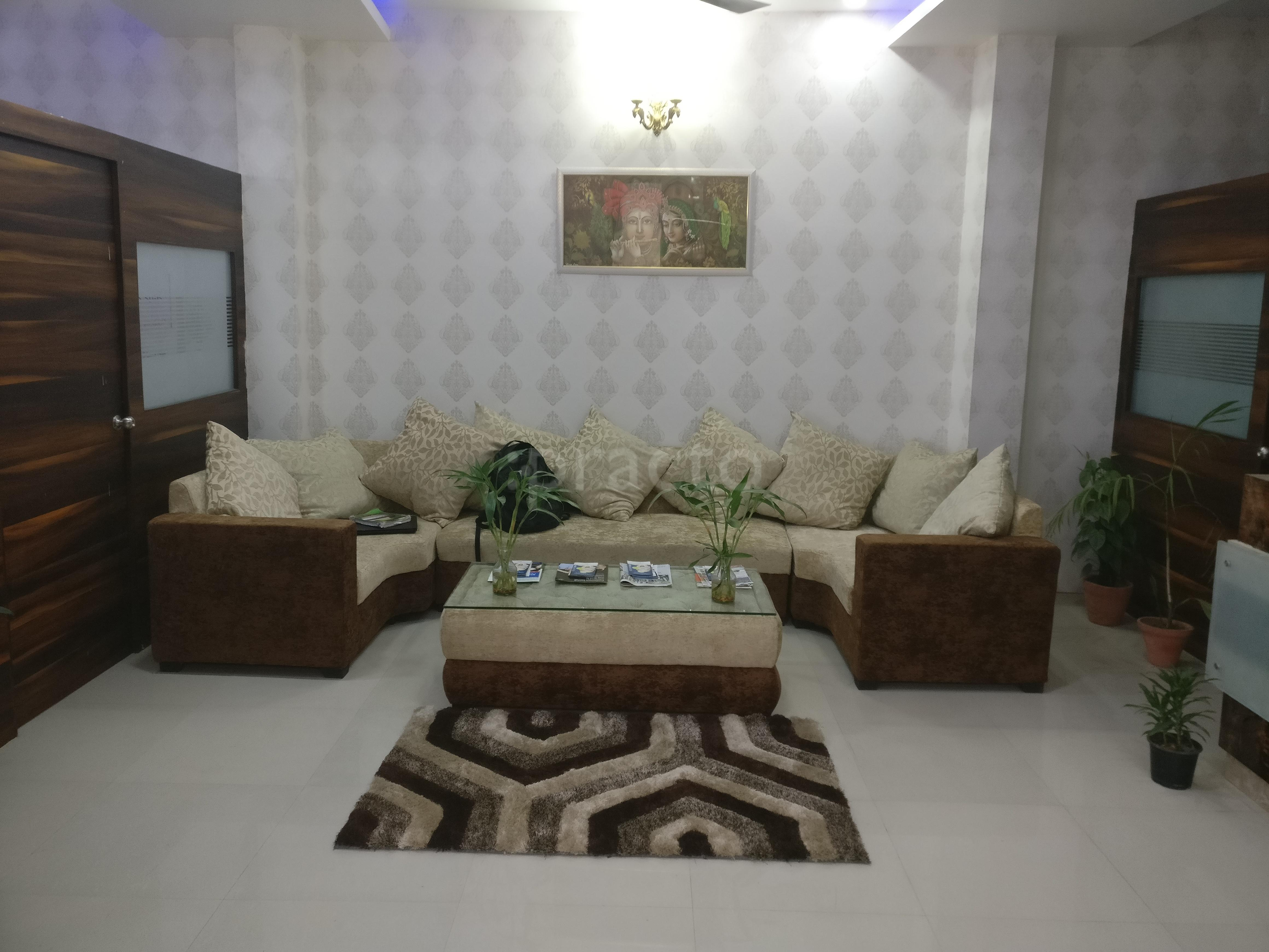 Dermoscopy in Kasna, Greater Noida - View Cost, Book