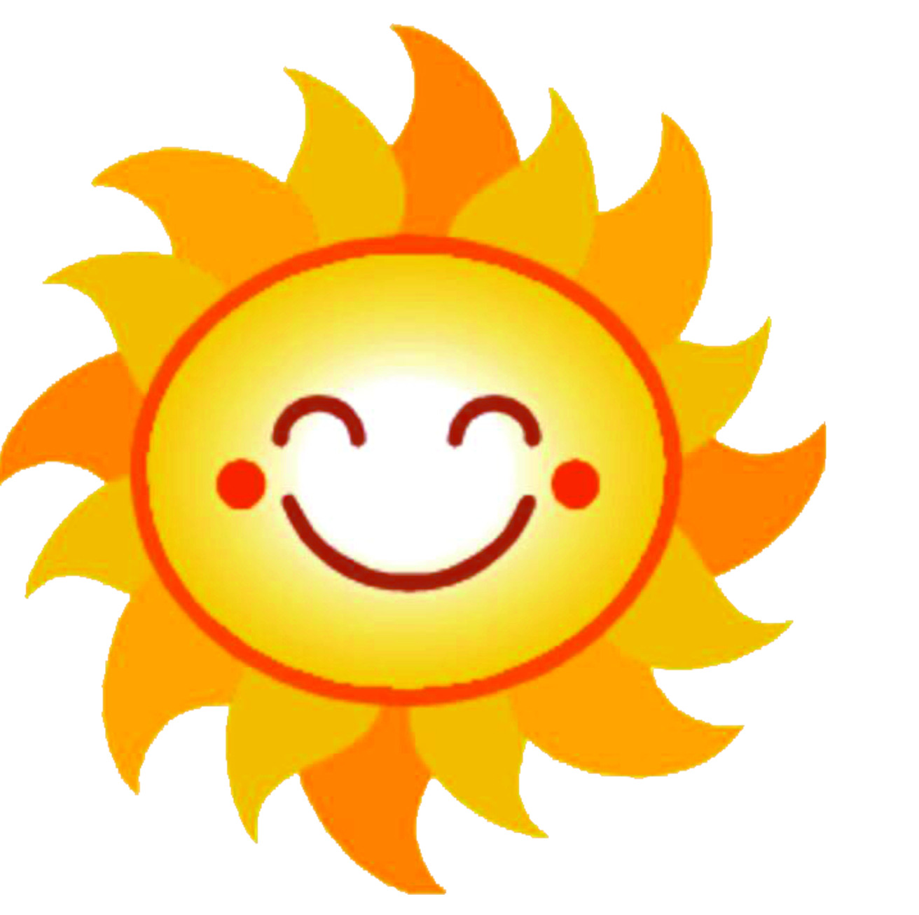 Sunshine Children's Clinic, Pediatrics/Paediatrics and ...